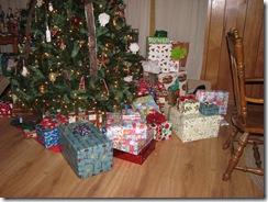 christmas_2010 002