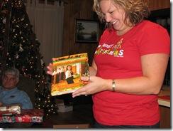 christmas_2010 067