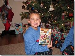 christmas_2010 561