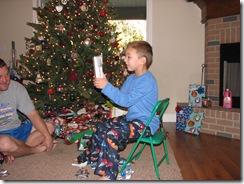 christmas_2010 565