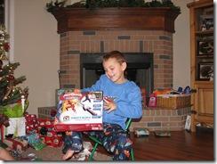 christmas_2010 569