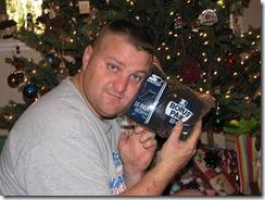 christmas_2010 599