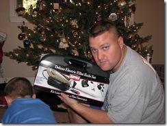 christmas_2010 630