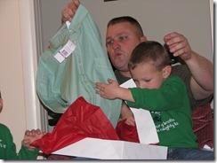 christmas_2010 695