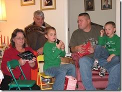 christmas_2010 700
