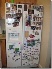 fridge 003