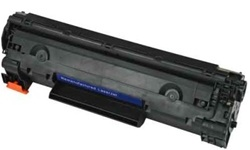 Remanufactured HP CE278A Toner Cartridge from Tonergreen