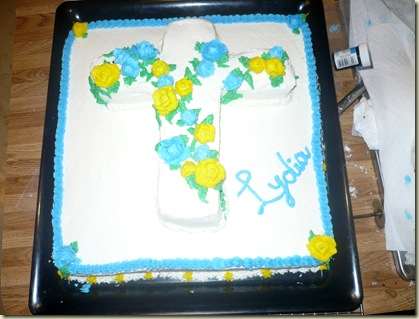Confirmation Cake05-15-10a