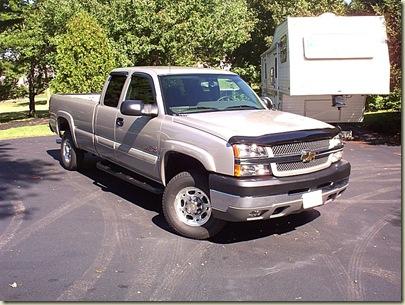 Sam's2004Truck09-28-03f
