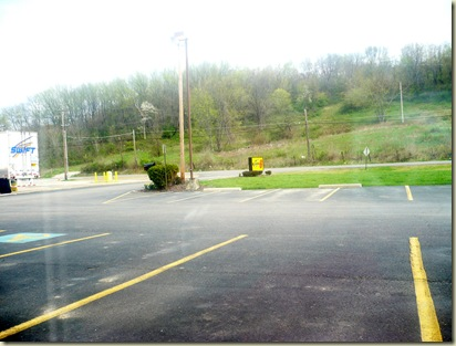 View1ZanesvilleOHSuper804-09-10