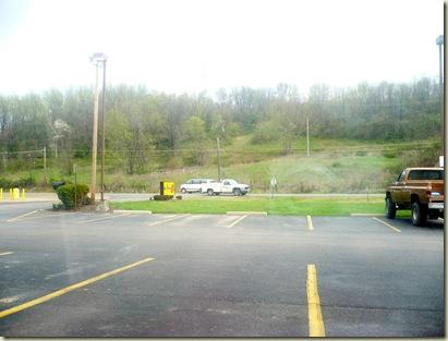 view2zanesvilleohsuper804-09-10