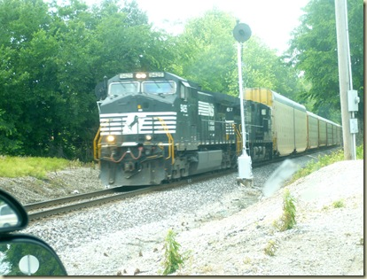 NS9425WarrentonMO06-01-10