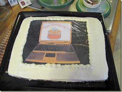 Jerries Cake 07-05-10b