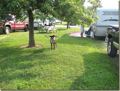 campgroundpool07-18-10e