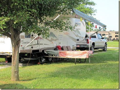 campgroundpool07-17-10b