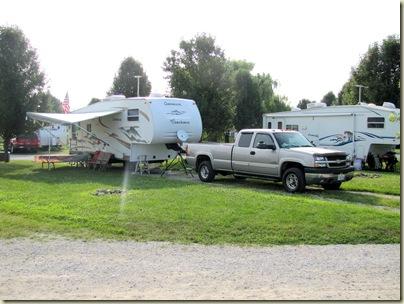 campgroundpool07-18-10c