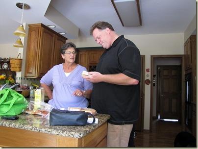 Kathy&Patrick07-18-10a
