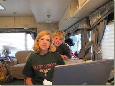 Donna&Adam07-19-10a