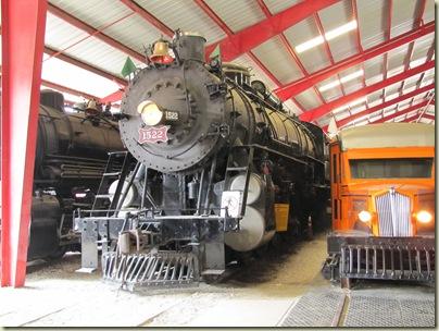 TrainMuseum07-30-10ai