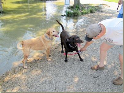 Jodie,Coco&Paul08-07-10a