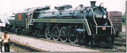 cn-s6060ddc