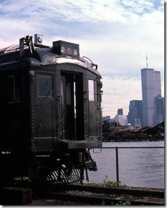 MU_WTC