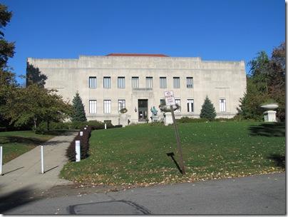 everhartmuseum10-08-10a