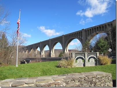 tunkannockviaduct11-02-10f