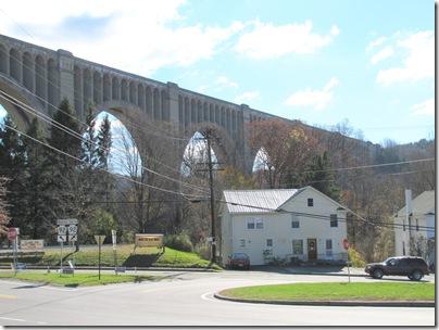 tunkannockviaduct11-02-10h