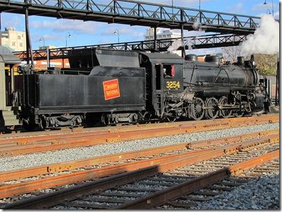 Steamtown11-07-10t
