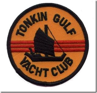 tonkin2
