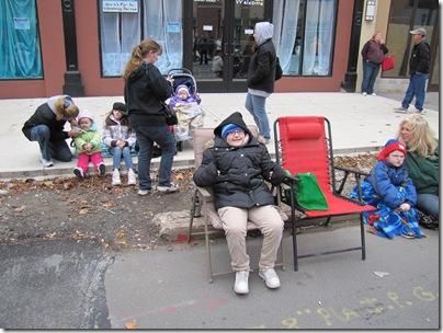 Santa Parade11-20-10t