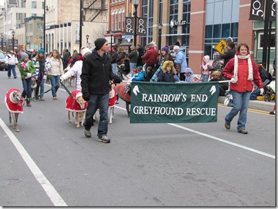 Santa Parade11-20-10x