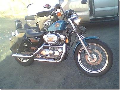 waynesbike12-03-10b
