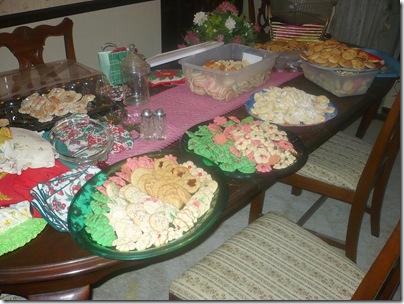 Cookies12-18-10