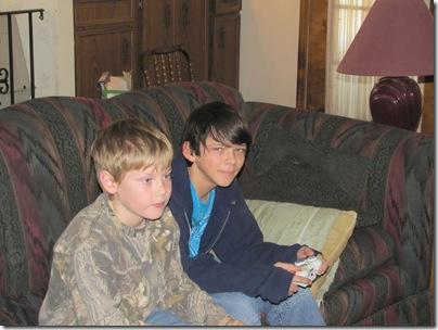 Adam&Chris12-18-10a