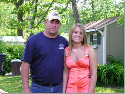 Tim & Allie 2010a