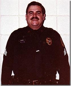 Sgt Sam1990