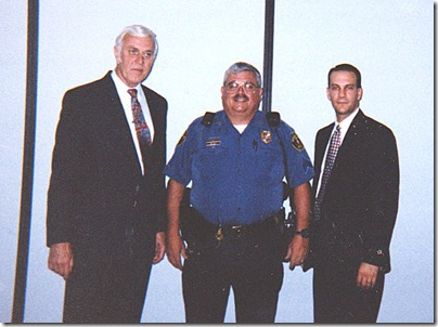 MayorAgnew,SgtSam,TomZak1995