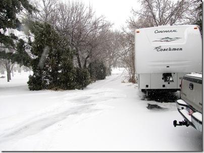 Snow02-01-11c