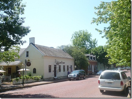 Old St Charles05-24-11f