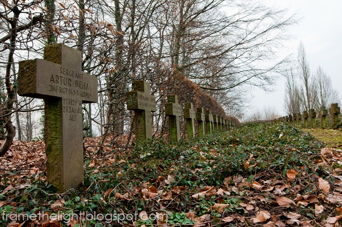 Ehrenfriedhof-33-4