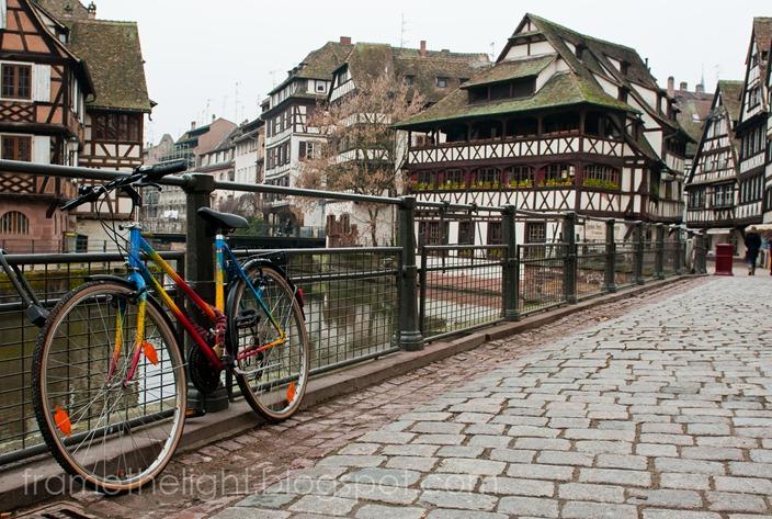 Strasbourg-20-1