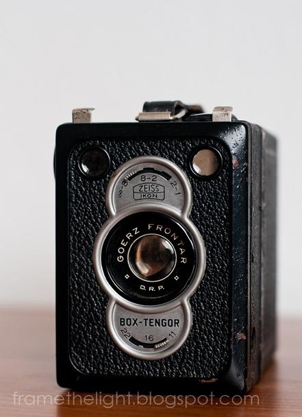 VC-380-7
