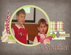 Dec-2011-topper