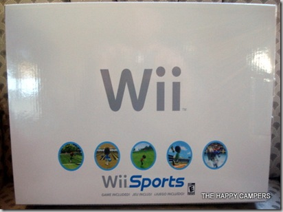 WII 005