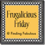 FrugaliciouFridaybutton-1