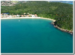 Praia_do_Canto_ok