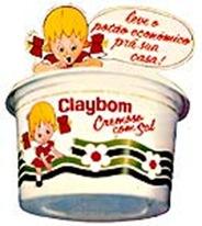 claybon