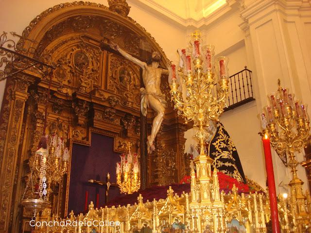 Santa Cruz - 2011 Cristo de las Misericordias - 0 - 1.jpg